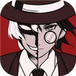 死亡侦探事件簿游戏