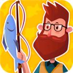 渔业公司游戏