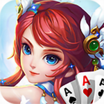 561棋牌app