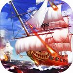 传说大陆新大航海时代手游