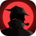 谁是凶手游戏  v1.0