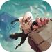 空中旅人游戏  v1.5.1