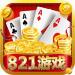 821游戏电玩官网版  v2.19 可提现版