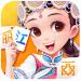 西元丽江棋牌卡心五最新版  v3.14 真钱提现版
