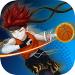 超时空篮球游戏  v1.0