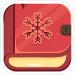 我的冬季相簿  v1.1