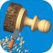 超级木旋3D版  v1.0