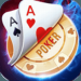 豪麦鲁甸棋牌游戏最新版  v1.65 送现金版