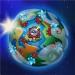 星球矿工游戏  v6.7