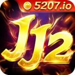 JJ2娱乐棋牌官网版