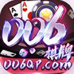 006棋牌游戏官网版