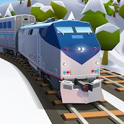 火车大亨模拟器2