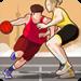 单挑篮球  v1.8.5