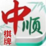 中顺棋牌QKA中心