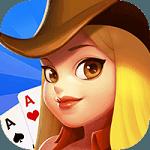 367棋牌app