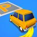 停车大师  v1.9.7