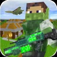 生存狩猎游戏2无限金币中文版