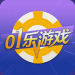 01乐棋牌游戏最新版