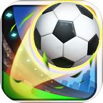 足球冲鸭安卓版