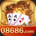 08686棋牌app安卓版