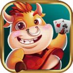 金牛塔棋牌游戏app