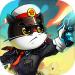 黑猫警长联盟官网版