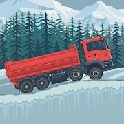 最佳卡车司机2无限金币版