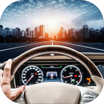 城市开车模拟器手机版