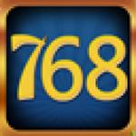 768棋牌最新版