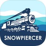 雪国列车游戏