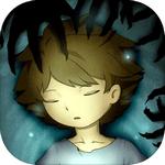 Incubo梦魇手机版