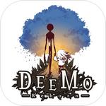 DEEMO Reborn