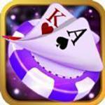 紫云棋牌app官方版