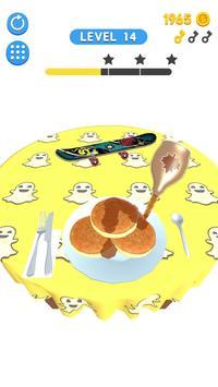 早餐游戏下载