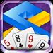 领跑棋牌app现金版  v4.53