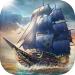 航海与家园测试版  v1.0