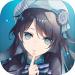 星空猫萌游戏  v1.0