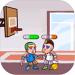 篮球高高手游戏  v1.0
