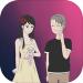求婚是不可能成功的安卓版  v1.0