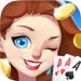 白城棋牌麻将手机版  v1.13