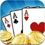 盈趣棋牌app