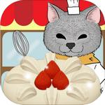疯狂猫咪甜品店安卓版