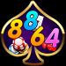 8864棋牌  v3.0 现金版