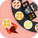 旋转餐厅游戏  v1.0
