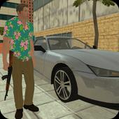 GTA侠盗猎车手迈阿密无限金币版