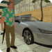 GTA侠盗猎车手迈阿密无限金币版  v2.3.190