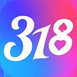 318棋牌娱乐安卓版