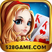 528棋牌游戏大厅手机版  v1.44