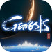 Genesis游戏  v1.0