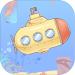 潜水艇游戏  v1.0